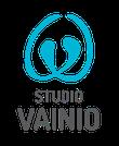 Juho Vainio
