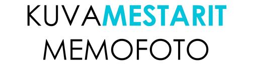 Memofoto